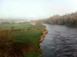 The River Boyne